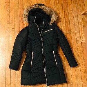 Hawke & Co Puffer Jacket
